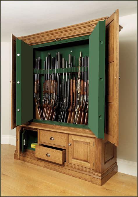wood gun cabinets walmart wooden gun cabinets at walmart home design ideas