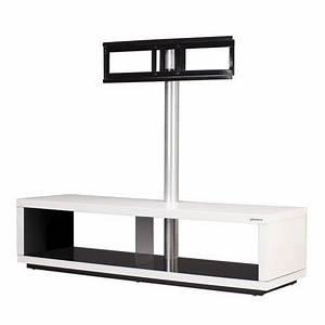 Meuble D Angle Pas Cher : meuble tele d angle pas cher ~ Teatrodelosmanantiales.com Idées de Décoration