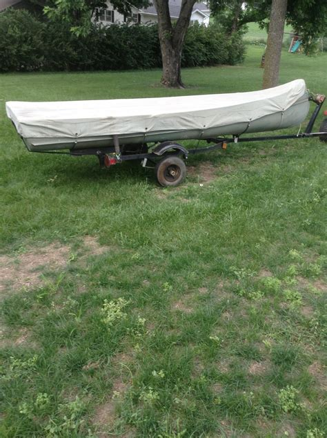Duck Boats For Sale On Craigslist by Duck Boat Craigslist Autos Post