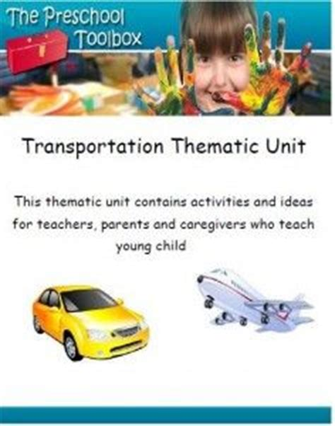1000 images about transportation theme activities for 199 | ab750076a7adcd6d2c0bcc34df9f89c0
