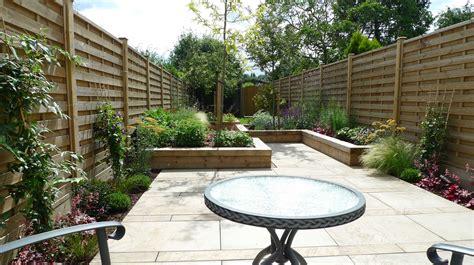 garden design garden design