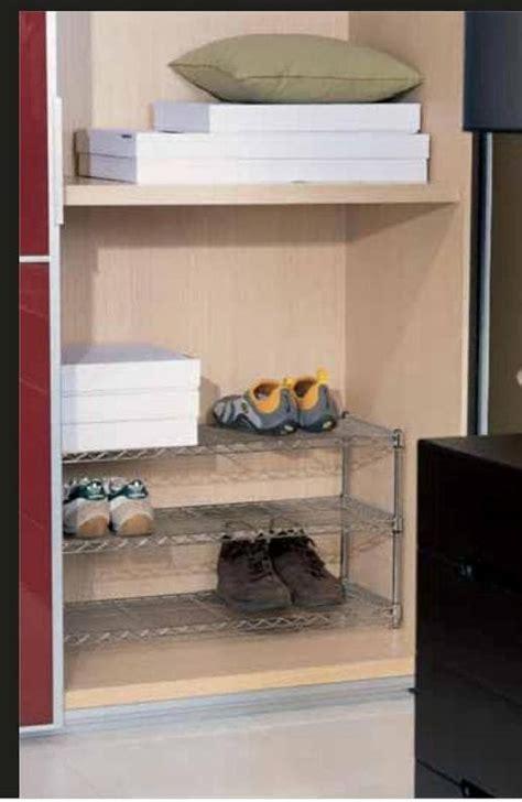 vendita scaffali on line scaffale utilty negozio mybricoshop