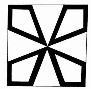 Symmetry In Design Home Design