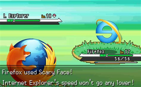 Ie Meme - internet explorer jokes are funny fimfiction