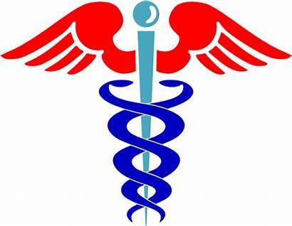 Health Clip Care Clipart