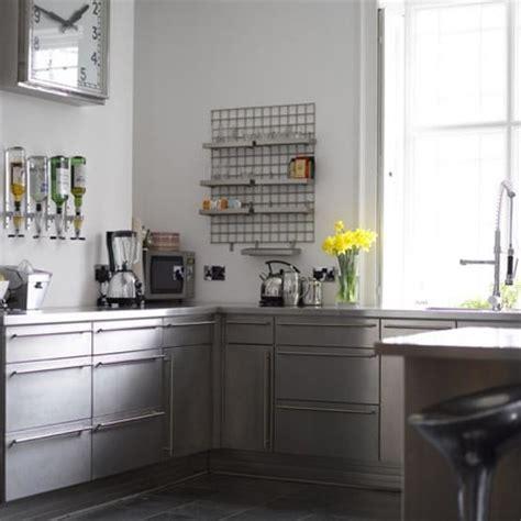 une cuisine pour voozenoo comment aménager une cuisine 7 trucs et astuces pour l optimiser