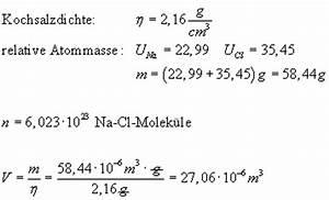 Amplitude Berechnen : atomphysik die bragg reflexion ~ Themetempest.com Abrechnung