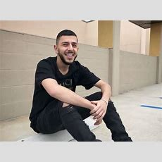 Brawadis Bio, Girlfriend, Family Life And Why He Is So Famous On Youtube