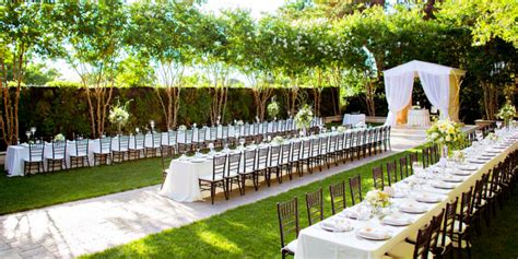 wedding venues ca brownstone gardens weddings get prices for wedding venues in ca