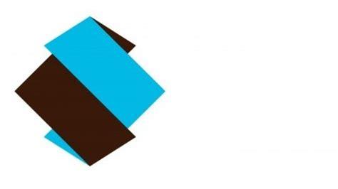 ag2r siege social logo ag2r la mondiale carré presse ag2r la mondiale