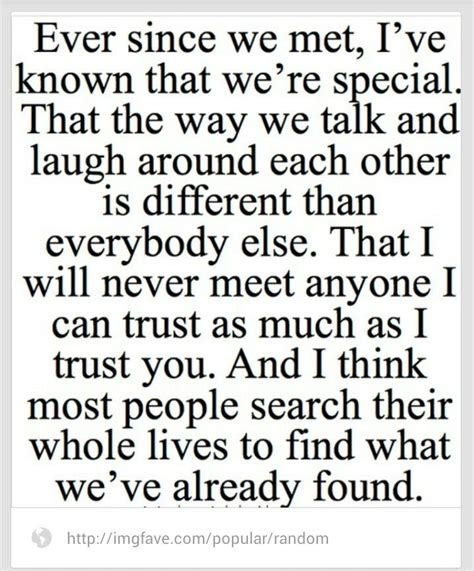 Best Friends Make Best Lovers Quotes