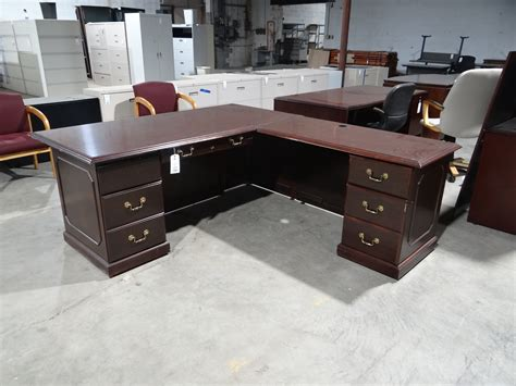 used desk for sale near me 100 office chair for sale near me big computer desk