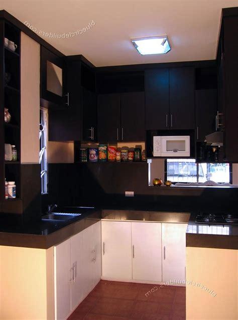 kitchen designs  philippines