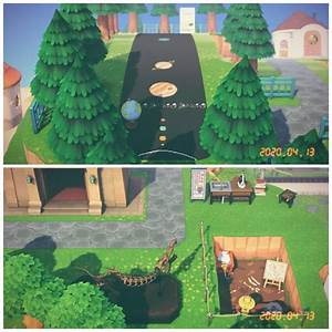 Pin On Animal Crossing Layout