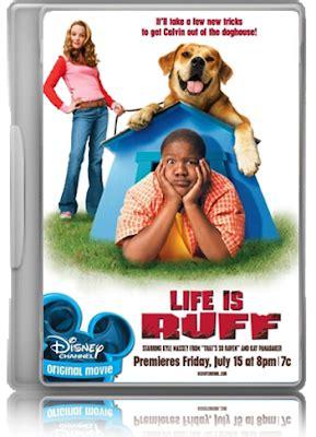 Series Disney Channel Herunterladen Dublado Pitcolymer