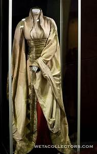 Valar morghulis, Movie costumes and Gowns on Pinterest
