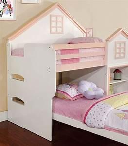 deco chambre bebe fille papillon 3 d233co chambre fille With deco chambre fille et garcon