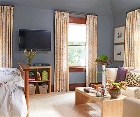 Best 25+ Bedroom Window Treatments Ideas On Pinterest
