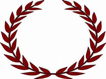 Pour Clip Vector Clipart Logos Clker Wreath