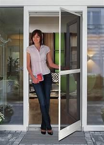 Fliegenschutzgitter Für Fenster : insektenschutzgitter insektenschutz fliegengitter f r fenster und t ren ~ Eleganceandgraceweddings.com Haus und Dekorationen