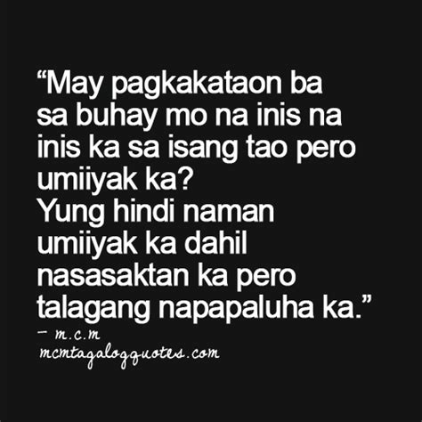 quotes  love tagalog tumblr image quotes