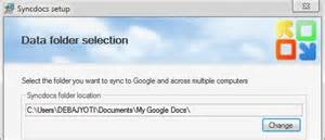 Sync my documents with google docs dropbox for automatic for Google documents and data