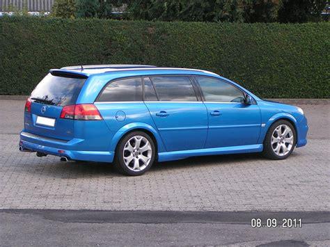 opel vectra c opc opel vectra c opc caravan billeder af biler uploaded