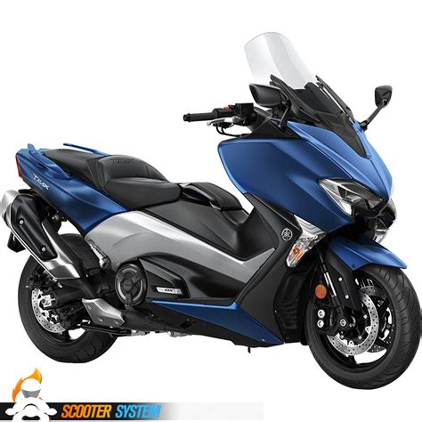 Yamaha Tmax Dx Hd Photo by Yamaha Tmax Dx Guide D Achat Maxiscooter