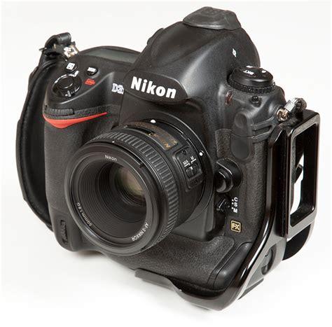 nikon af s 50mm f1 8 g lens nikkor af s 50mm f 1 8 g fx review test report