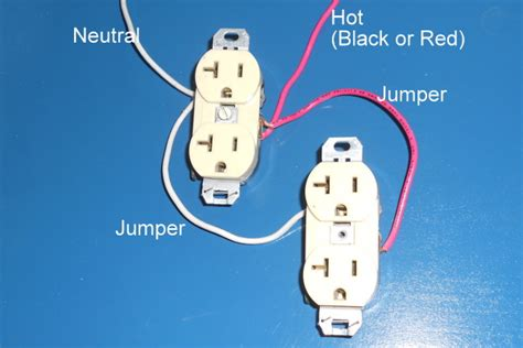 similiar wiring multiple outlets together keywords how to wire an electrical gfci outlet wiring 3 gang switch box wiring