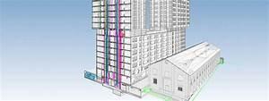 Warum In Immobilien Investieren : warum die digitalisierung das bauen und die bewirtschaftung revolutionieren wird sbb immobilien ~ Frokenaadalensverden.com Haus und Dekorationen