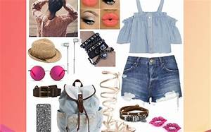 10 Cute Beach Outfit Ideas for Teen Girls for This Summer | Beauty