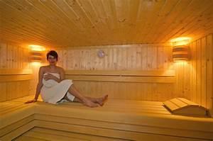 Sauna Anbieter Deutschland : bed breakfast with spa facilities in germany bed and ~ Lizthompson.info Haus und Dekorationen