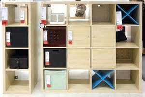 design raumteiler das ikea kallax regal als ultimativer allrounder wohntipps new swedish design