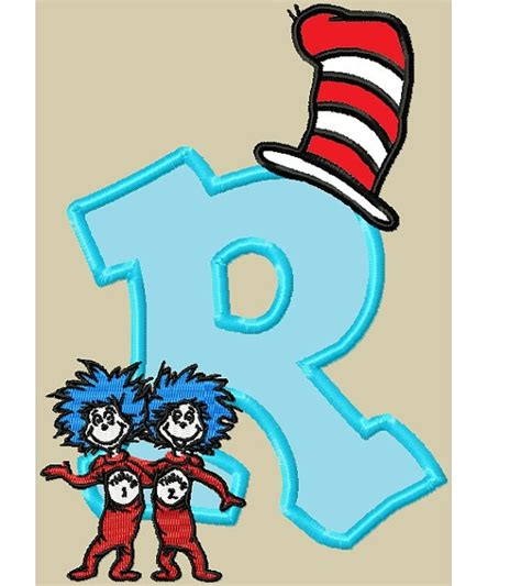 dr seuss embroidery designs cat in the hat applique design industrial electronic