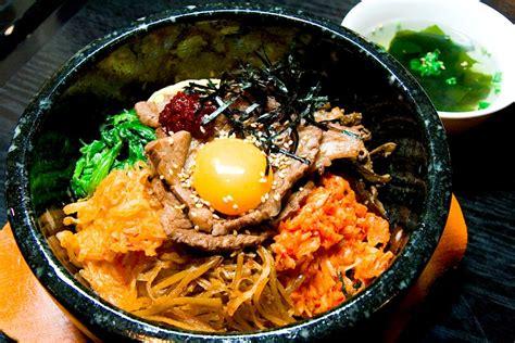 Bahan yang harus disiapkan : 4 Resep Masakan Korea seperti di Drakor, Yuk Bikin Sendiri di Rumah!