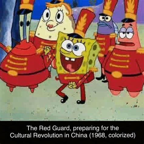 Spongebob History Memes - quot spongebob history memes quot general discussion know your meme