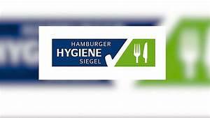 Jobs Gastronomie Hamburg : hygienesiegel f r hamburgs gastronomie hamburg 1 ~ Watch28wear.com Haus und Dekorationen