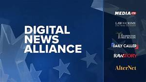 Mediaite and Others Form Digital News Alliance