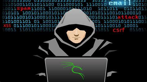 wordpress hacked redirect   detect  clean