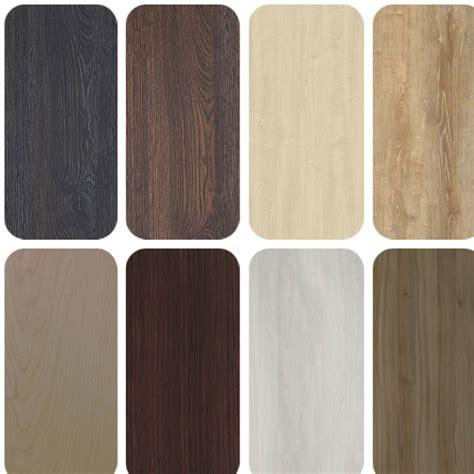 buy wood laminate sheets waterproof mdf sheet decorative laminate for wholesale china marker board hpl buy wood grain