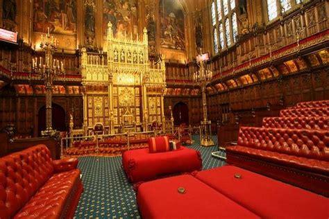chambre des communes londres visite de londres le parlement de westminster
