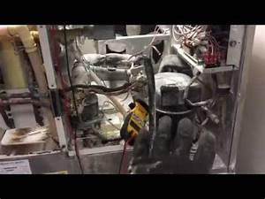 Trouble Shoot A Hoshizaki Ice Machine