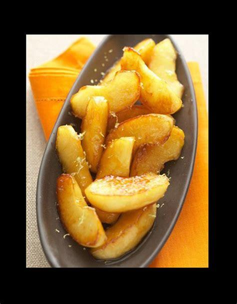 cuisiner des pommes pommes sautées à l huile d olive 50 recettes pour