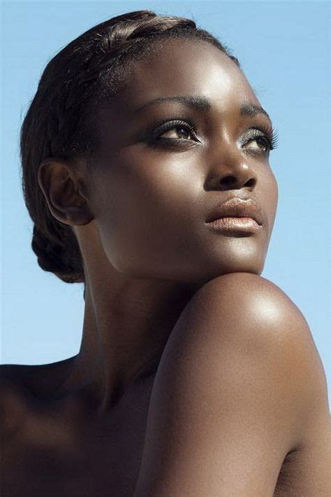 best 25 most beautiful black ideas on beautiful black hair braids for black