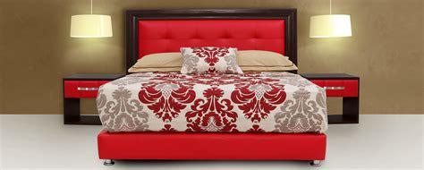 chambre a coucher maroc emejing mobilia casablanca chambre a coucher gallery