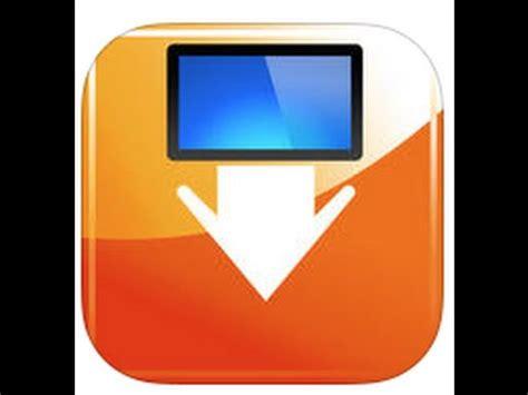 Presentation Application Video Qui Permet