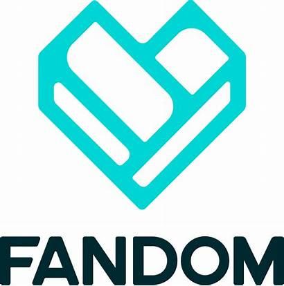 Fandom Wikia Wiki Jailbreak Powered Io Surviv