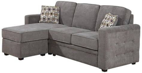 apartment size sectional sofa with chaise 15 collection of apartment size sofas and sectionals