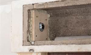 Fenster Rolladen Reparieren : rolladenpanzer reparieren was ist das f r eine rolladen ~ Michelbontemps.com Haus und Dekorationen